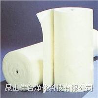 厂家供应不织布 过滤材料 滤料 无纺布 过滤棉 过滤网 A1