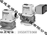 日本 SMC 3C-IS10-01S 膜片流量开关 3C-IS10-01S