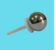 IEC61032 试具A 钢球探针    AG-I01