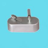 IEC60598扁平探针 AG-I29