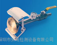 AG-IPX34 淋雨试验装置(喷头)- 手持式 AG-IPX34