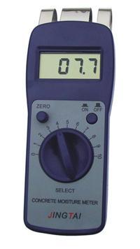 精泰牌石膏板水分测定仪|石膏水份测定仪 石膏板水分仪