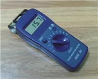 美国技术SD-C50感应式木材测湿仪/木材含水率测定仪 木材水分检测仪