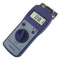 精泰牌基材含水率测定仪 基材含水率测量仪 基材含水率测试仪