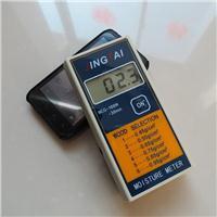 MCG-100W木纤维水分仪 锯末测水仪器 MCG-100W
