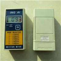 MCG-100W木材地板测水仪 木托盘快速测定水分 木材湿度检测仪 MCG-100W
