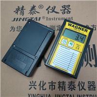 木地扳测水仪 MMC220