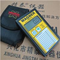 MMC220木材水分检测仪 MMC220