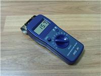 木材湿度检测仪 地板测水仪器 实木含水率测量仪 SD-C50