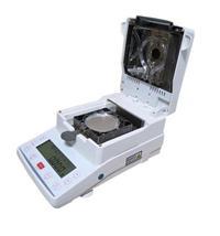 JT-K8卤素水份测定仪 快速水份测定仪 水分含量检测仪 JT-K8