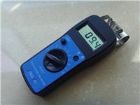 家纺用品回潮率测定仪 纺织皮革测湿仪 纤维水份测试仪 JT-T