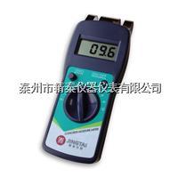 石膏板水分测量仪 JT-C50