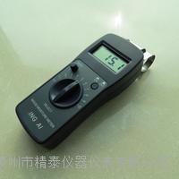 木材湿度计  SD-C50