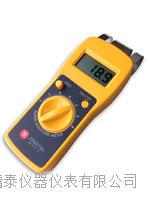 感应式纸张水分测试仪  JT-X1