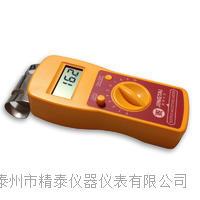 皮革制品水分测试仪  JT-T