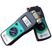 墙面测潮仪、大理石湿度检测仪、石膏板含水量测试仪 JT-C50