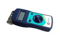 便携式混凝土水分计水份检测仪 JT-C50