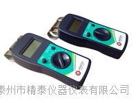 精泰牌泥坯水分测定仪 JT-C50