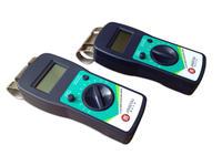 地面含水率测试仪|手持式墙体湿度测量仪 JT-C50