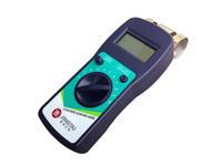 好用的石膏板水分测量仪 JT-C50