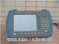 供应美国Agilent N9330A 电缆和天线测试仪  N9330A