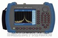 供应安捷伦Agilent N9330B天馈线测试仪   agilent N9330B