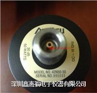 供应安立衰减器42N50-30  42N50-30