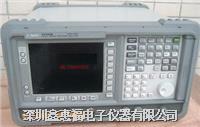 供应美国Agilent E4402B 频谱分析仪