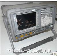 供应美国安捷伦Agilent E4404B 频谱分析仪