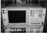 供应美国Agilent E4406A VSA系列发射机测试仪|矢量信号分析仪
