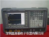 供应美国Agilent E4407B频谱分析仪   E4407B