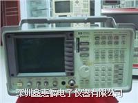 供应美国Agilent 8561e ,HP8561E便携式频谱分析仪  HP8561E