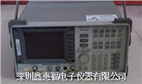 供应美国Agilent 8591E, 惠普8591E, HP8591E 频谱分析仪   HP8591E