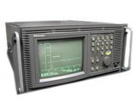 供应泰克Tektronix VM700T视频分析仪,泰克VM700T   Tektronix VM700T