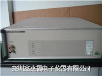 供应美国Fluke 5725A放大器,福禄克5725A 11A量程扩展放大器 Fluke 5725A