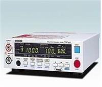 日本KIKUSUI TOS7200┃菊水TOS-7200绝缘电阻测试仪  KIKUSUI TOS7200
