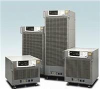 日本KIKUSUI(菊水)PCR4000W,菊水PCR-4000W交流电源 PCR4000W