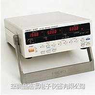 日本HIOKI3187交直流功率表,日置3187功率计 HIOKI3187