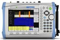 供应日本安立BTS Master MT8221B高性能基站分析仪  MT8221B