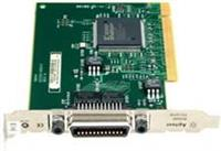 鑫惠福供应美国Agilent 82350B 高性能的PCI GPIB接口  82350B