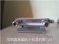 供应美国HP8495B衰减器 ,Agilent 8495B 步进衰减器 HP8495B