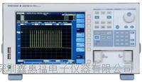 日本横河AQ6370B光谱分析仪 AQ6370B