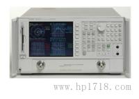 供应Agilent 8722ET 传输或反射矢量网络分析仪   Agilent 8722ET