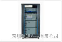 FLUKE6135A/PMUCAL 相量测量单元校准系统 FLUKE6135A/PMUCAL