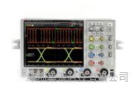 MSOV334A 混合信号示波器:33 GHz,4 个模拟通道和 16 个数字通道 MSOV334A