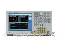 E5072A ENA 矢量网络分析仪 E5072A