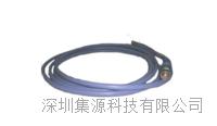 N1917D P-Series meter cable adapter (1.8m / 6 feet) N1917D