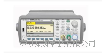 Agilent53149A 微波频率计数器/功率计/DVM,46 GHz Agilent53149A
