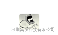 Agilent16008B 电阻率夹具 Agilent16008B