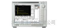 B1505A功率器件分析仪/曲线追踪仪  B1505A